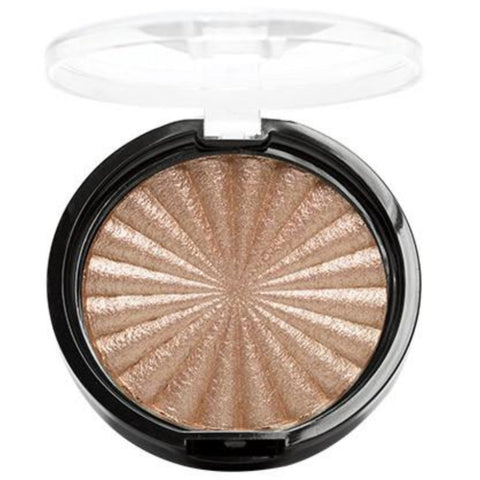OFRA Blissful Highlighter - 24kart