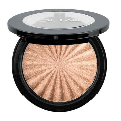 OFRA Glow Goals Highlighter - 24kart