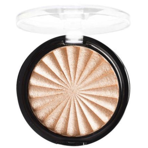OFRA Rodeo Drive Highlighter - 24kart