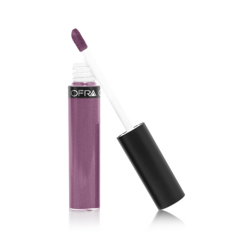OFRA Lip Gloss - Orchid