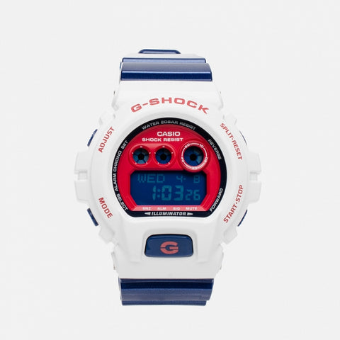 Casio G-Shock,GD-X6900CS-7DR - 24kart
