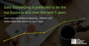 Data Storytelling - 6 Nov 2019 - v2