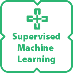 CADS Certification - Machine Learning Supervised