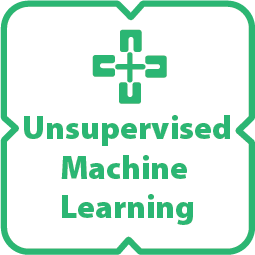 CADS Certification - Unsupervised Machine Learning