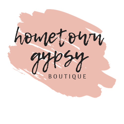 Hometown Gypsy Boutique