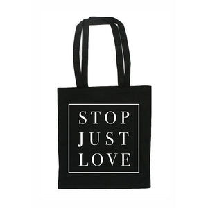 Us The Duo Tote