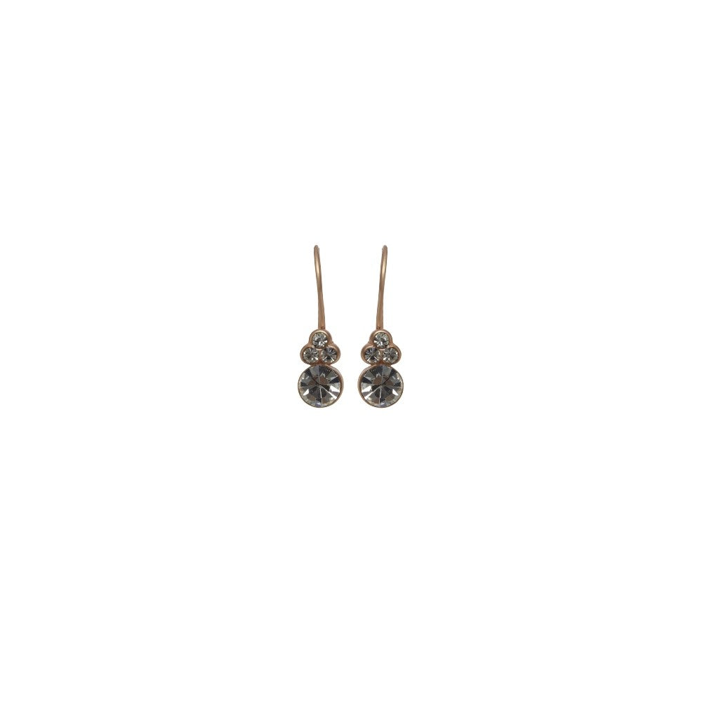 Mix&Match Crystal Mix Earring
