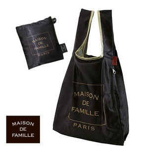 Rootote Eco Bag Paris