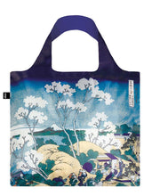Loqi Hokusai Fuji from Gotenyama bag