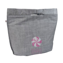 Large Insulated Party Tote