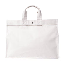 Classic Utility Canvas Field Bag