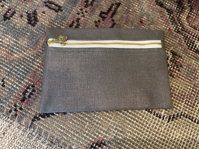 Christen Maxwell Zippy Pouch