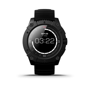 PowerWatch X (Temporarily Out of Stock)