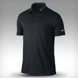 Covers Nike Polo (Men's)