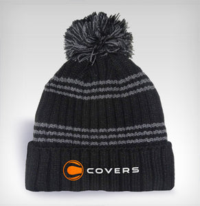 Covers Toque