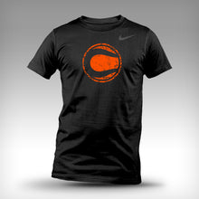 Covers Distressed Nike Core T-Shirt (Men's)