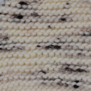 Cookies and Cream Ice Cream Yarn