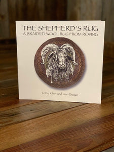 The Shepherd's Rug Book