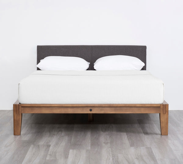 The Bed by Thuma