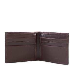 Genuine Alligator BiFold Wallet