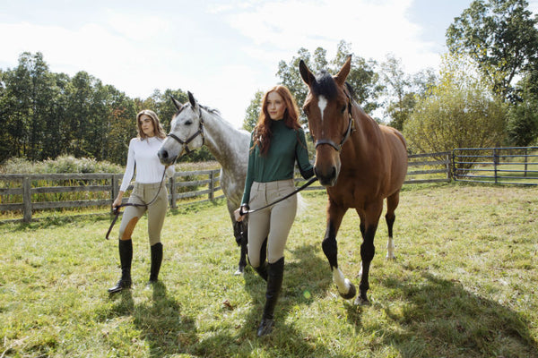 Rider's Request: The 8 Ultimate Equestrian Inspired Gifts