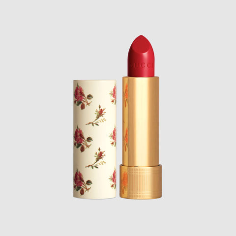 Gucci Goldie Red Lipstick