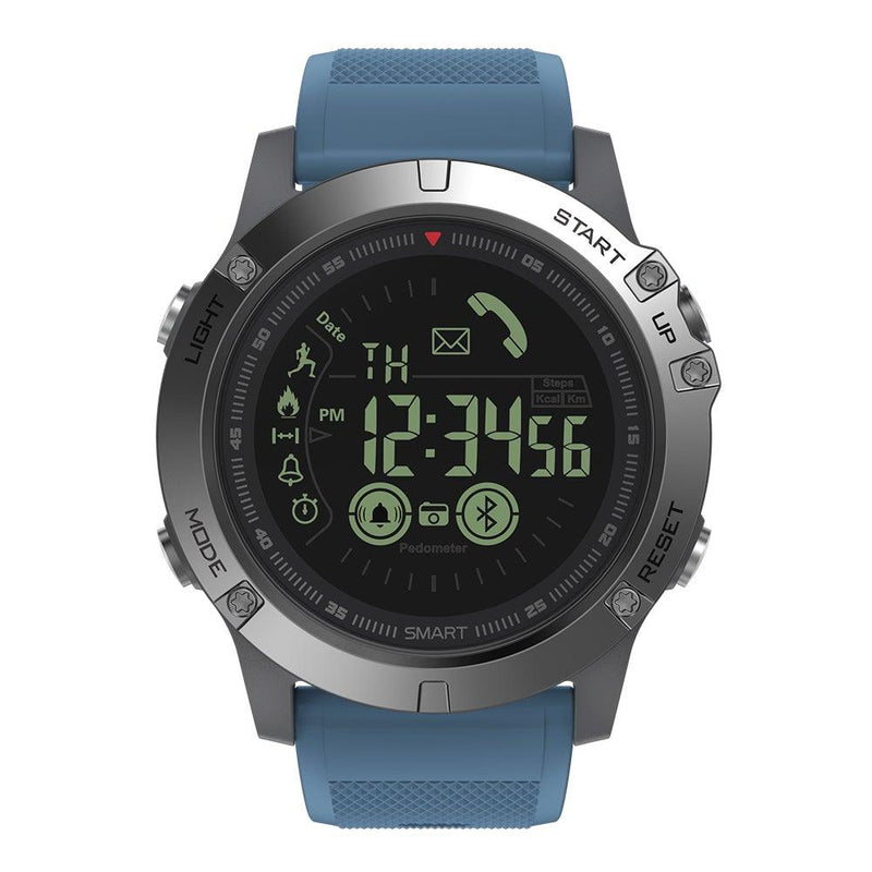 Zeblaze VIBE 3 Flagship Smart Watch