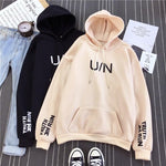 Glory & Co. U/N Hoodie for Men