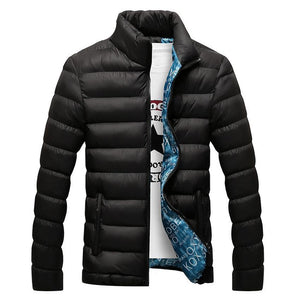 Mountainskin Casual Jackets for Men