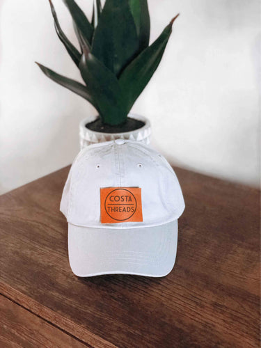 Customized logo ball cap Customized logo hat vc300A