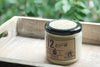 """12 Zero"" Scented Soy Candle gifts  (Toes in the Sand) in Candles"