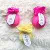 Bath Balms - Gift Basket Set for Girls in decor for kids' room