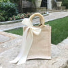 Wedding Welcome Bags / Thank You Gift Bags (Mini) in Handmade Gifts