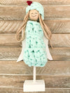 Small Angel Gabi figurines - shop online