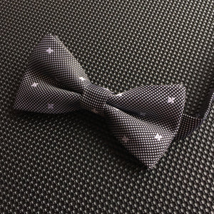 High quality bow ties for men