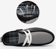 Load image into Gallery viewer, Lazy driving casual shoes