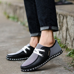 Lazy driving casual shoes