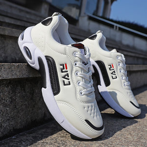 Spring fashion casual outdoor Sneakers