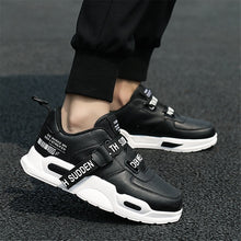 Load image into Gallery viewer, Classic Sneakers Breathable Casual Shoes