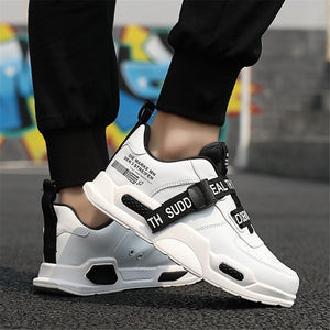 Classic Sneakers Breathable Casual Shoes