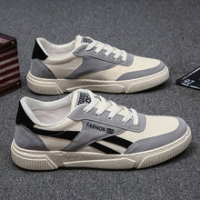 Load image into Gallery viewer, 2020 Hot Sale Fashion Breathable Sports Casual Student Shoes