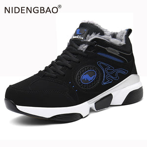2020 New Style Men Running Shoes Classic