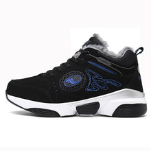 Load image into Gallery viewer, 2020 New Style Men Running Shoes Classic