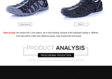 Load image into Gallery viewer, Running Lace Up Athletic Sneakers
