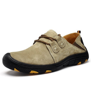 Breathable Hiking Shoe