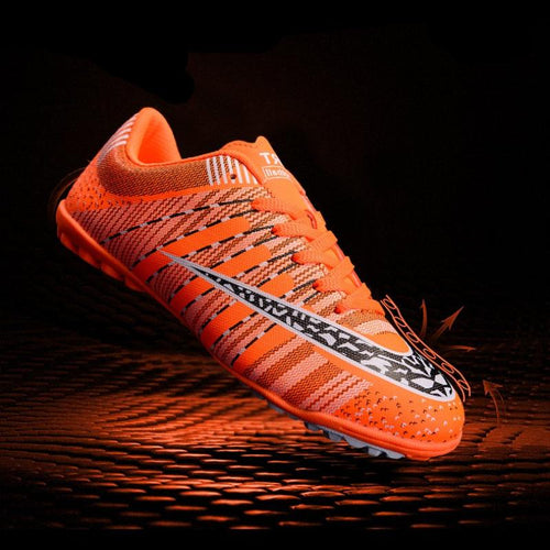 Men Football Shoe