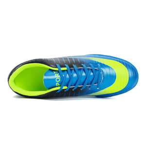 Comfortable Training Soccer Shoes