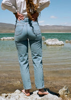 Maybelle Denim