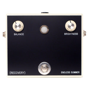 Recovery Effects Endless Summer V3 Spring Reverb