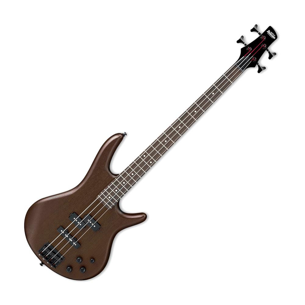 Ibanez GSR200BWNF 4-String Bass Guitar